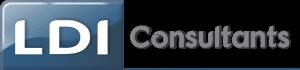 LDI Consultants Logo