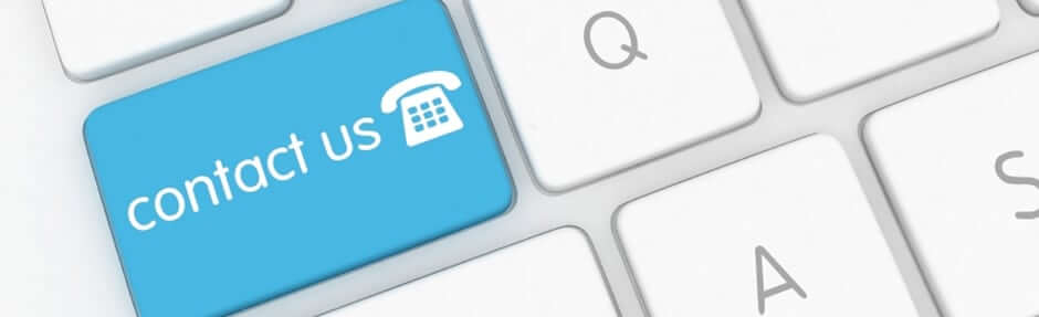 Contact Designaweb SA | Web Design | Web Hosting | Domain Registration | South Africa | Cape Town