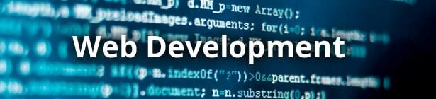Web Development | Web Development South Africa | Web Development Cape Town
